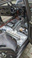 ETA - Fotostories weiterer BMW Modelle - IMG_20200508_185634_725.jpg