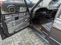 ETA - Fotostories weiterer BMW Modelle - IMG_20200510_193940.jpg