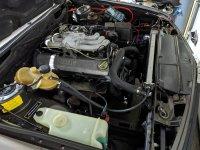 ETA - Fotostories weiterer BMW Modelle - IMG_20200510_002302.jpg