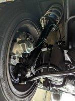 ETA - Fotostories weiterer BMW Modelle - IMG_20200512_181956.jpg