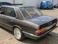 ETA - Fotostories weiterer BMW Modelle - 00100trPORTRAIT_00100_BURST20200527151414405_COVER.jpg