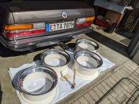 ETA - Fotostories weiterer BMW Modelle - IMG_20200525_163300.jpg