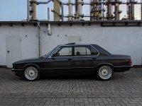 ETA - Fotostories weiterer BMW Modelle - IMG_20200529_215910.jpg