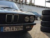 ETA - Fotostories weiterer BMW Modelle - 00100trPORTRAIT_00100_BURST20200608184900292_COVER.jpg