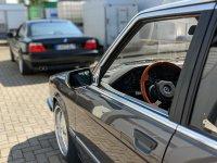 ETA - Fotostories weiterer BMW Modelle - 00100trPORTRAIT_00100_BURST20200526152840930_COVER.jpg