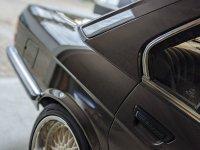 ETA - Fotostories weiterer BMW Modelle - 00100trPORTRAIT_00100_BURST20200607193927631_COVER.jpg
