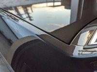 ETA - Fotostories weiterer BMW Modelle - 00100trPORTRAIT_00100_BURST20200607211809399_COVER.jpg