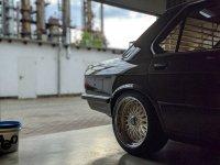 ETA - Fotostories weiterer BMW Modelle - 00100trPORTRAIT_00100_BURST20200607193028606_COVER.jpg