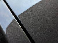 ETA - Fotostories weiterer BMW Modelle - 00100lrPORTRAIT_00100_BURST20200607215101702_COVER.jpg