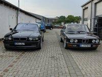 ETA - Fotostories weiterer BMW Modelle - 00000IMG_00000_BURST20200609185817931_COVER.jpg