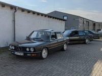 ETA - Fotostories weiterer BMW Modelle - 00000IMG_00000_BURST20200526181142426_COVER.jpg