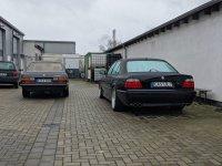 ETA - Fotostories weiterer BMW Modelle - 00000IMG_00000_BURST20200224131114624_COVER.jpg