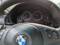 mein Traum in Schwarz - Fotostories weiterer BMW Modelle - PXL_20201009_103947153.jpg