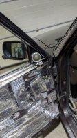 ETA - Fotostories weiterer BMW Modelle - IMG_20201120_210012_472.jpg