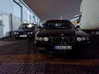 ETA - Fotostories weiterer BMW Modelle - PXL_20201205_200013765.NIGHT.jpg