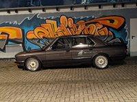 ETA - Fotostories weiterer BMW Modelle - PXL_20201129_182323281.PORTRAIT.jpg