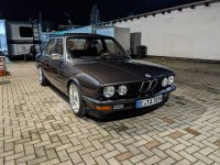 ETA - Fotostories weiterer BMW Modelle - PXL_20201118_175455328.NIGHT.jpg