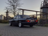 ETA - Fotostories weiterer BMW Modelle - PXL_20201118_155257446.PORTRAIT.jpg