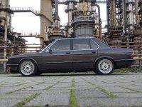ETA - Fotostories weiterer BMW Modelle - PXL_20201118_154255891.PORTRAIT.jpg