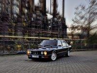 ETA - Fotostories weiterer BMW Modelle - PicsArt_11-18-10.51.44.jpg