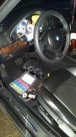 mein Traum in Schwarz - Fotostories weiterer BMW Modelle - IMG_20210128_173407_558.jpg