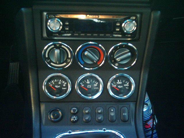 Z3 Coupe - BMW Z1, Z3, Z4, Z8