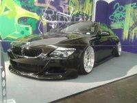Motorshow Essen 2017 - Fotos von Treffen & Events - IMG_20171201_095951.jpg