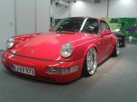 Motorshow Essen 2017 - Fotos von Treffen & Events - IMG_20171201_100136.jpg