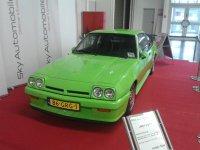 Motorshow Essen 2017 - Fotos von Treffen & Events - IMG_20171201_103140.jpg