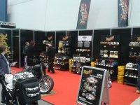 Motorshow Essen 2017 - Fotos von Treffen & Events - IMG_20171201_103750.jpg