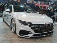 Motorshow Essen 2017 - Fotos von Treffen & Events - IMG_20171201_104158.jpg