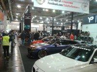 Motorshow Essen 2017 - Fotos von Treffen & Events - IMG_20171201_104841.jpg