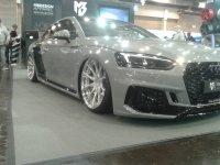 Motorshow Essen 2017 - Fotos von Treffen & Events - IMG_20171201_112749.jpg