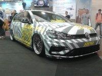 Motorshow Essen 2017 - Fotos von Treffen & Events - IMG_20171201_114249.jpg