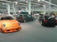 Motorshow Essen 2017 - Fotos von Treffen & Events - IMG_20171201_121256.jpg