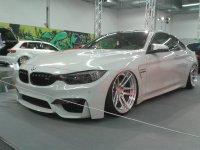 Motorshow Essen 2017 - Fotos von Treffen & Events - IMG_20171201_122709.jpg