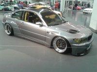 Motorshow Essen 2017 - Fotos von Treffen & Events - IMG_20171201_122848.jpg