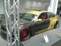 Motorshow Essen 2017 - Fotos von Treffen & Events - IMG_20171201_123057.jpg
