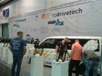 Motorshow Essen 2017 - Fotos von Treffen & Events - IMG_20171201_123951.jpg