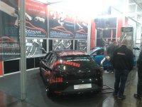 Motorshow Essen 2017 - Fotos von Treffen & Events - IMG_20171201_134830.jpg