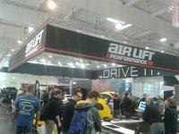 Motorshow Essen 2017 - Fotos von Treffen & Events - IMG_20171201_134836.jpg