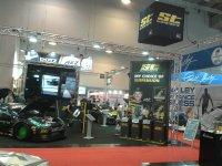 Motorshow Essen 2017 - Fotos von Treffen & Events - IMG_20171201_142403.jpg