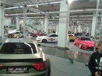 Motorshow Essen 2017 - Fotos von Treffen & Events - IMG_20171201_145312.jpg