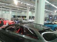 Motorshow Essen 2017 - Fotos von Treffen & Events - IMG_20171201_145317.jpg