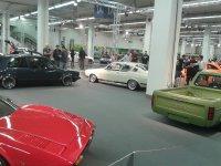Motorshow Essen 2017 - Fotos von Treffen & Events - IMG_20171201_145443.jpg