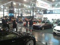 Motorshow Essen 2017 - Fotos von Treffen & Events - IMG_20171201_145800.jpg