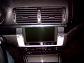 TFT Blende + Radio Blende im E46 - Fotos von CarHifi & Multimedia Einbauten -