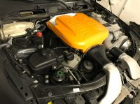 M3 E92 G-Power Jerezschwarz - 3er BMW - E90 / E91 / E92 / E93 - image.jpg