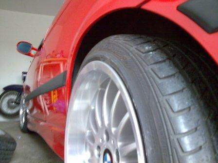 E36 Compact - 3er BMW - E36 - 72.jpg kompr.jpg