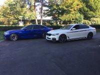 G30 Limousine - 5er BMW - G30 / G31 und M5 - image.jpg